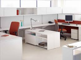 Home Office Furniture Nj Uncategorized Home Office Furniture Outlet With Amazing Benefits