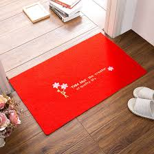 Laminate Floor Murah Merek Dapur Karpet Beli Murah Merek Dapur Karpet Lots From China