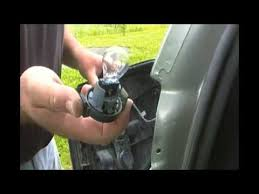 2012 ram 1500 brake light switch replacing a brake light switch on a 2002 dodge caravan youtube