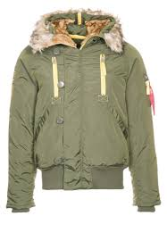 winter jackets black friday sale alpha industries made in china alpha industries men winter