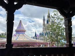 mouseplanet walt disney world resort update for september 26