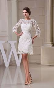 simple lace wedding dresses cheap simple lace wedding dresses for sale at wholesale price