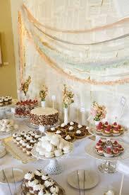 Dessert Table Backdrop by 435 Best Wedding Candy Dessert Buffets Images On Pinterest