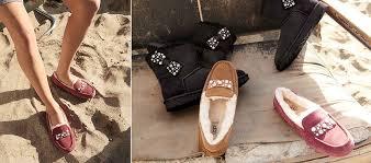 ugg sale boots canada canada goose parka ugg winter boots designer winter wear