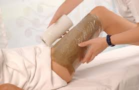 bindegewebsschwäche beine bauch beine po tipps zur inneren und äußerlichen behandlung