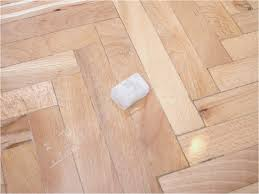 fresh how to remove glue from wood floor captivating floor