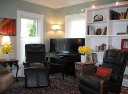 Small Powder Room Decorating Ideas Pictures Living Room Small Cozy Living Room Decorating Ideas Banquette