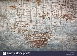 peeling paint on the wall old wall texture wood texture