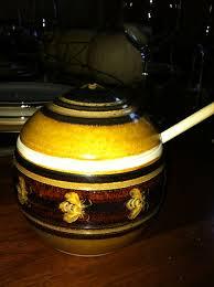 honeypot honeymoon registry 66 best honey pots images on bees honey jars and