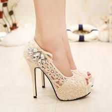 chaussures pour mariage les chaussures qu il ne faut pas louper pour votre mariage