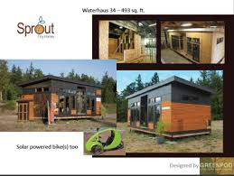 cool small houses walsenburg colorado changes code to accept tiny houses tiny