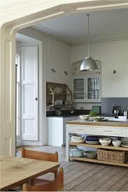 farrow and kitchen ideas farrow inspiration kitchens and pantries