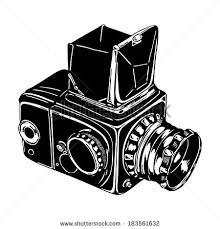 vintage camera drawing stock images royalty free images u0026 vectors