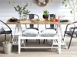 kmart dining room sets dining set kmart dining chairs dining chairs for home outdoor dining