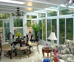 Patio Enclosures Nashville Tn by Nashville Sunrooms Patio Room Sun Room U0026 Screen Rooms
