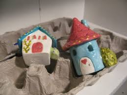 goodness recycled and otherwise karen miller ceramics