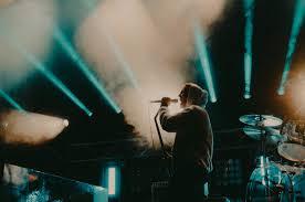 Slow Motion Third Eye Blind Lyrics Concert Review Third Eye Blind Fall Of The Summer Gods Tour