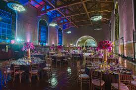 wedding venues in los angeles ca wedding venues historic los angeles locations for a wedding