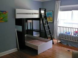 Uffizi Bunk Bed Argington Uffizi Bunk Bed Design Room Decors And Design