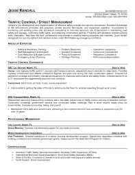 Financial Controller Resume Examples by 10 Air Traffic Controller Resume Examples Free Sample Resumes