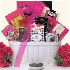 Gift Baskets Denver 558 Best Mothers Day Gifts Ideas Images On Pinterest Mother Day