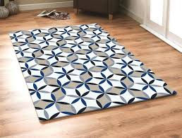 11 X 14 Area Rugs Area Rugs Shag Rug Navy Rug 11 14 Area Rugs Navy And White Rug 11