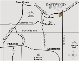 eastwood keystone homes keystone homes