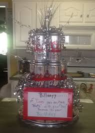 coors light gift ideas billy s coors light beer cake gift ideas pinterest beer cakes