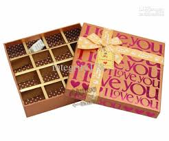 candy boxes wholesale wholesale chocolate box gift box candy box snack box paper box
