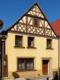 Bad Staffelstein Wetter Datei Bahnhofstr 19 Bad Staffelstein Jpg U2013 Wikipedia