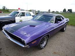 Dodge Challenger 1973 - challenger automotives pinterest cars dodge challenger and