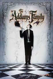 51 best the addams family images on pinterest the addams family