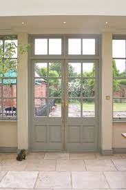 new georgian french doors exterior home design popular fresh to