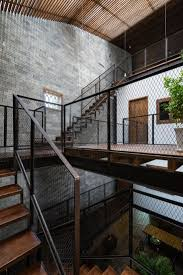 best 25 zen house ideas on pinterest japanese house asian zen house by ha is a home for three buddhists