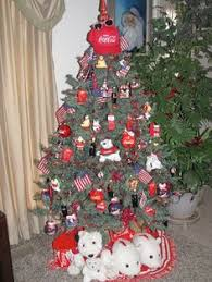 Coca Cola Christmas Ornaments - christmas ornament ornaments and christmas on pinterest