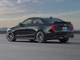 cadillac ats price 2013 2017 cadillac ats v price photos reviews safety ratings