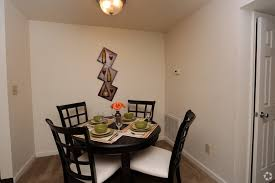 american home interiors elkton md at elk creek rentals elkton md apartments