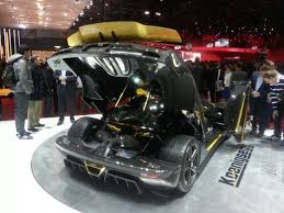 koenigsegg gold koenigsegg agera s hundra is a whopping usd 1 6 million