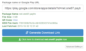 play apk downloader apk downloader apk files from play store
