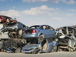 lexus salvage yard san diego 100 donate your junk car for cash or charity cash for cars