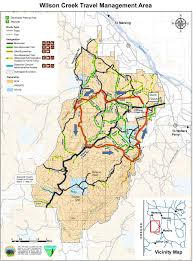 Oregon Blm Maps by Stueby U0027s Outdoor Journal Mountain Biking In The Owyhees Is A Real