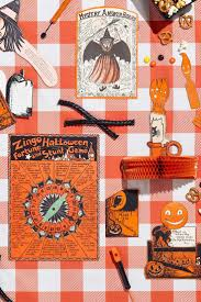 30 best my vintage halloween images on pinterest happy halloween