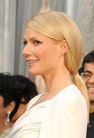 hairstyles to disguise turkey neck hairstyles to hide grey hair