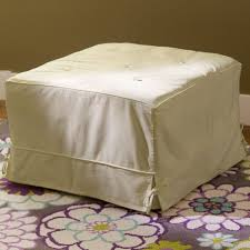 ottoman bed with mattress fold out rebecca black leather all beds