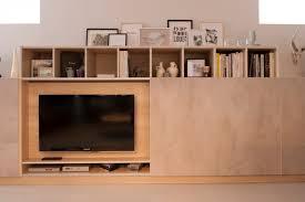 cuisiniste kehl meubles tv home cinema sur mesure
