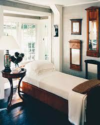 martha stewart dining room 100 martha stewart furniture bernhardt bedroom bernhardt