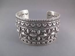 cuff bracelet sterling silver images Sterling silver cuff bracelet jpg