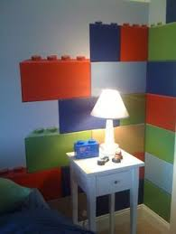 pin by alin huang on 20th pinterest kidsroom and bedrooms