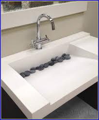 Ada Bathroom Sink Requirements Bathroom  Home Design Ideas - Ada kitchen sink requirements