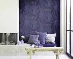Wohnzimmer Ideen Grau Lila 30 Frische Farbideen Für Wandfarbe In Türkis Stunning